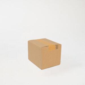 24027_Packed.jpg