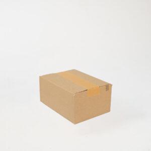 24021_Packed.jpg