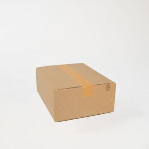 24028_Packed.jpg